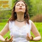Дыхание для похудения! Основные принципы и рекомендации