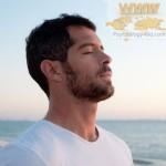 Как правильно дышать, чтобы всегда быть здоровым и энергичным
