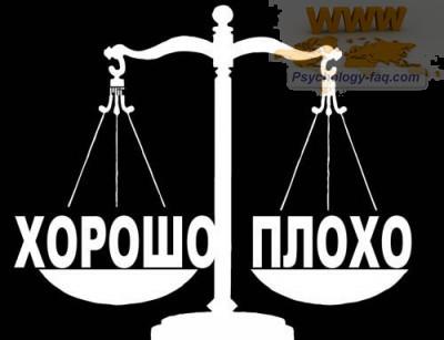 Что такое Нравственность и кто такой нравственный Человек Нравственный человек