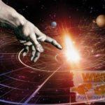 Проблемы Философии нашего времени или чего вообще нет в образовании