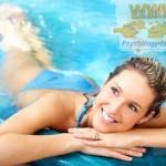 Огромная польза Плавания или 11 причин посещать бассейн