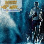 Бег по утрам. Как сформировать потребность в ежедневных пробежках?