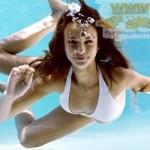 Плавание для Похудения. Основные правила чтобы похудеть