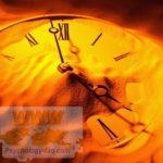Что такое Время для Человека и как к нему относиться