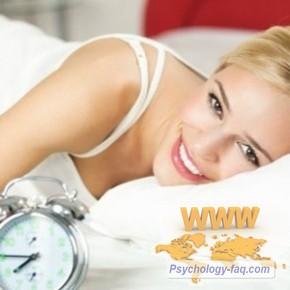 Как научиться вставать по утрам