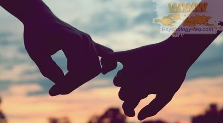 Доверие - основа отношений