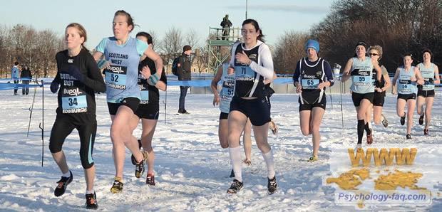 свить марафонский бег марафонский бег