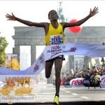 Как пробежать марафон за 1 год! С чего начинать марафонский бег!