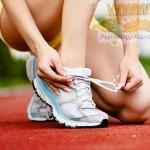 Одежда и обувь для бега. Практические рекомендации