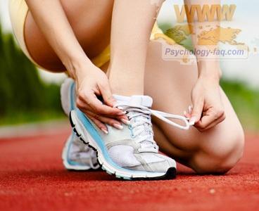 Одежда и обувь для бега