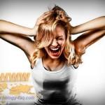Что такое Стресс? Эзотерические причины стрессов