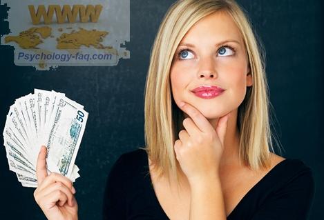 Принципы и убеждения или деньги