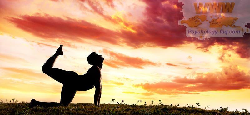 Стрессоустойчивость - это владение собой