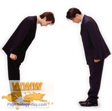Подчинение - качество дисциплины и основа достижения успеха