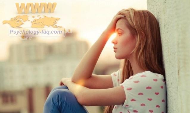 Причины гинекологических заболеваний