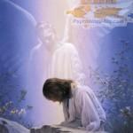 Существует ли Ангел-хранитель? У кого он есть, у кого нет и почему?