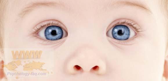 Рекомендации - как подобрать имя для своего ребёнка