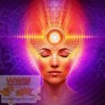 Самопознание личности — это самоцель или только начало?