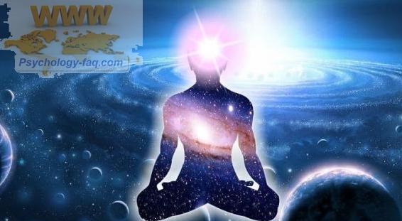 Самопознание и саморазвитие