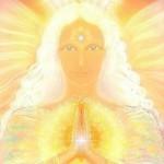 Кто такой хороший Духовный Целитель?