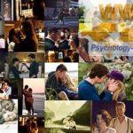 Мои любимые фильмы об отношениях мужчины и женщины