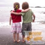 Может ли быть дружба между мужчиной и женщиной