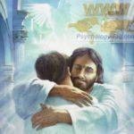 Что такое Милосердие и в чем его сила