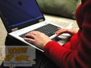 Мой блог - мой бизнес