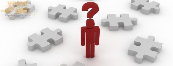 Проблемы психологов и психотерапевтов