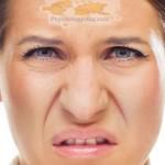 Что такое «Отвращение» и что с ним делать?