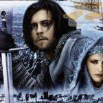 Лучшие фильмы про Рыцарей «О Чести и Доблести»