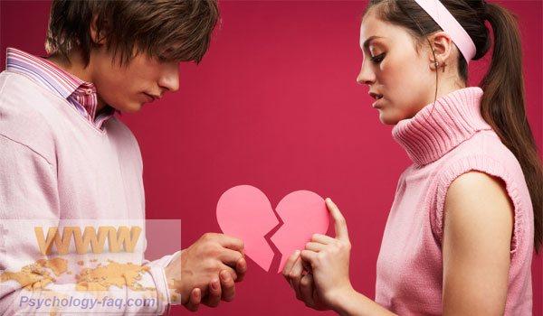 Что сделать, чтобы любимый человек вернулся в семью