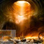 Пророки и пророчества (предсказания) о конце света и будущем человечества