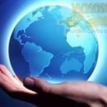 Наша планета Земля! В чём её предназначение?