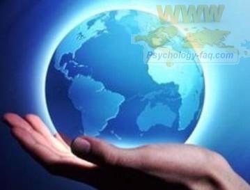 Предназначение планеты Земля