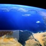 Есть ли душа у нашей планеты Земля? Вопросы читателей сайта
