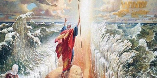 Как научиться доверять Богу