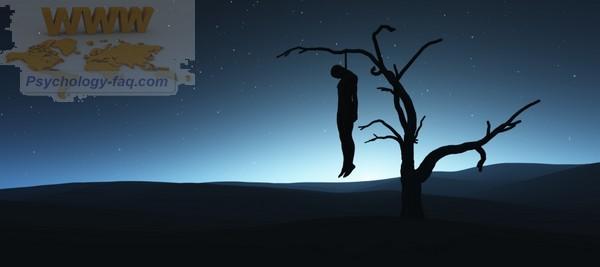 Почему самоубийц не отпевают и не хоронят на кладбище?