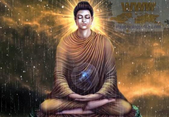 Происхождение мира - основные гипотезы, критерии Истины и новые возможности!