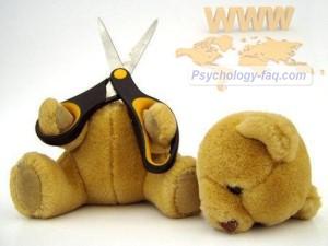 Как бороться с Суицидом