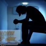 Причины Суицида — почему люди кончают жизнь самоубийством