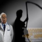 Эвтаназия — это хорошо или плохо?