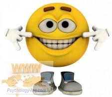Что такое Юмор и какой смех действительно лечит?