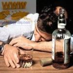 Как бороться с пьянством и алкоголизмом близкого человека?