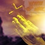 В чём отличие истинно верующего христианина и язычника?