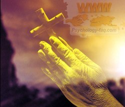 Истинно верующий христианин