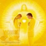 Таинство Венчания. Нужно ли Венчаться в Церкви? Эзотерический взгляд