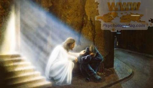 Как правильно исповедоваться перед Богом?