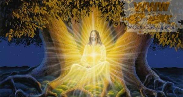 Главный вопрос для духовного человека