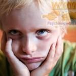 Каковы причины СДВГ у детей и взрослых? Эзотерический взгляд